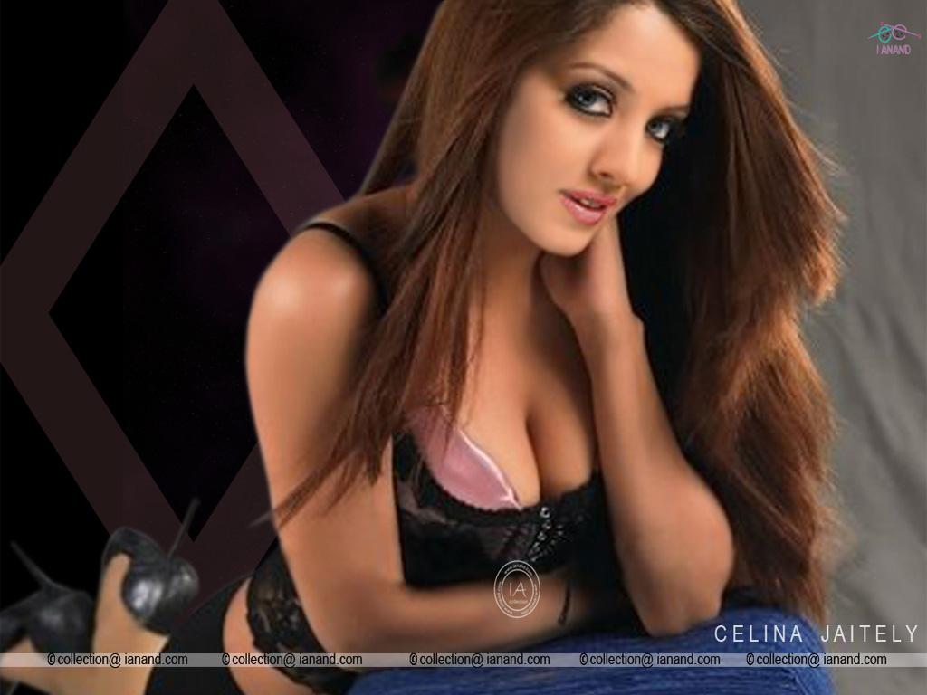 images Celina Jaitley