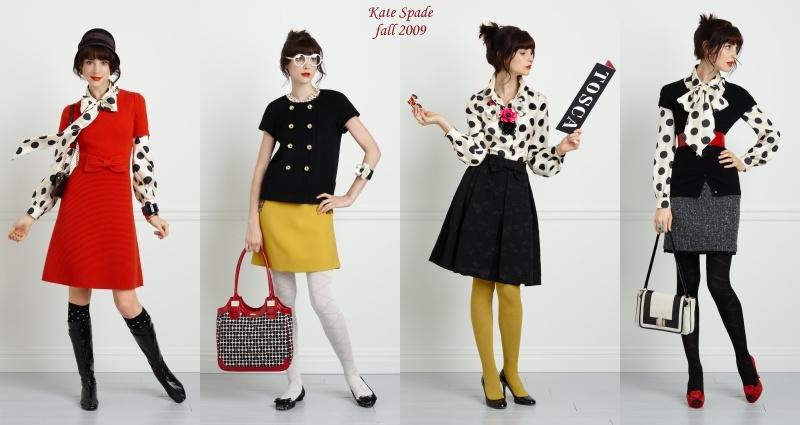 Life Is Study Fashion Ala Retro D