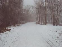 Vinterbild