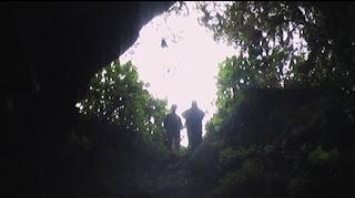 Tragadero de La Palma - 01