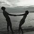 Resolvendo conflitos matrimoniais parte 3