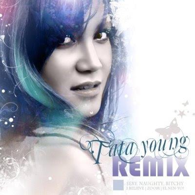 here we go yo remix lyrics: