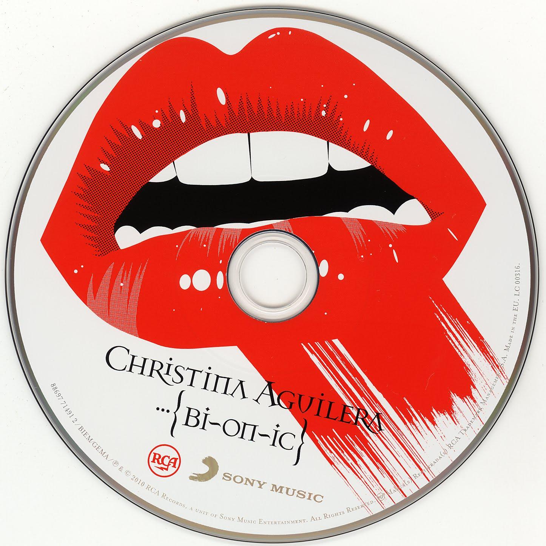 http://3.bp.blogspot.com/_NzrkVTeU6oA/TKW1p93wheI/AAAAAAAACrs/3vWcQGk7eS8/s1600/Christina+Aguilera+-+Bionic+-+CD.bmp