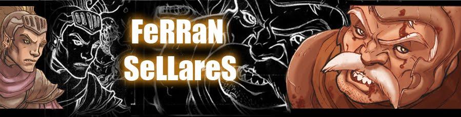 .:Ferran Sellares:.