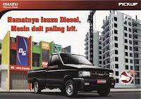 http://3.bp.blogspot.com/_Nzz5DMtX_cc/SvUkm7yUpyI/AAAAAAAAAOw/4yaRqdTha94/s200/isuzu+pick+up_0001.jpg