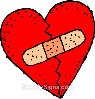 heartbroken quotes for boys. heartbroken quotes for oys. heartbroken quotes for oys. heartbroken quotes