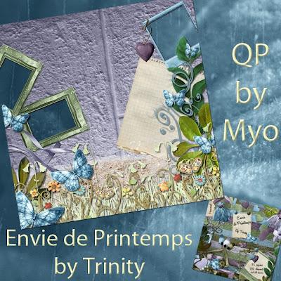 http://myo-myose.blogspot.com