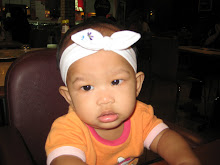 Dhia @ 9 month