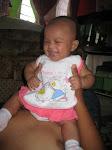 Dhia @ 3 month