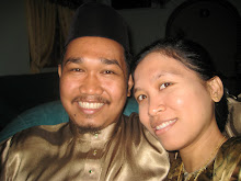 Raye Aidiladha 2008