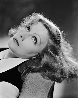 As mais belas atrizes estrangeiras greta garbo for Greta garbo morte