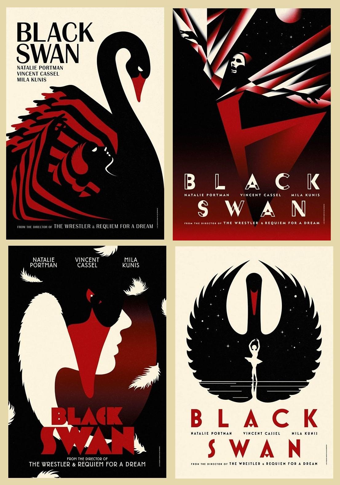 http://3.bp.blogspot.com/_O-_F30rZ2lA/TSi4fEP1e3I/AAAAAAAAC6Y/Dg2tFMFurtA/s1600/black+swan+posters+2.jpg