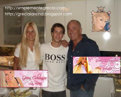 """""""EXCLUSIVO! FOTO DE GRECIA, GIAN Y MARCELO 2008!"""" Grecia+Gian+y+Marcelo+2008+-+logos"""