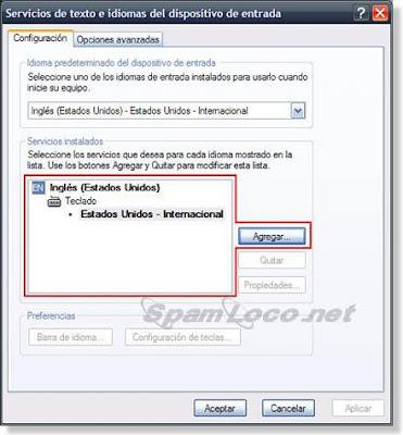 Solucion al problema del teclado Configurar_teclado3