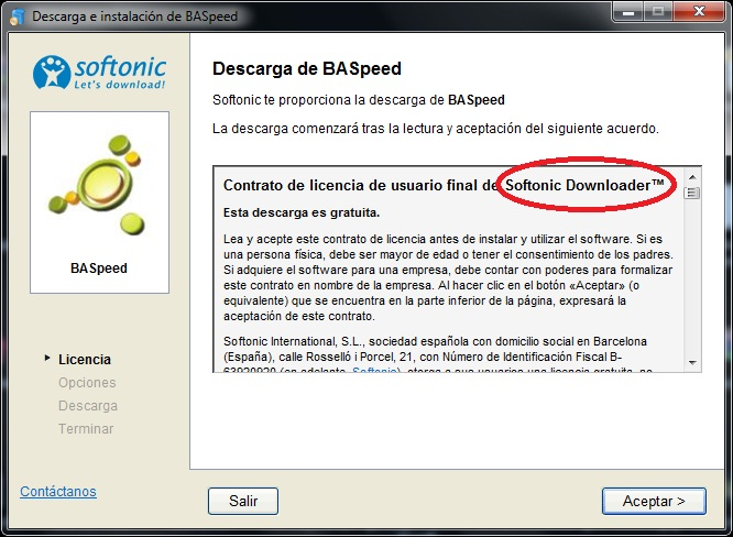 Download Image To PDF - free - latest version - Softonic