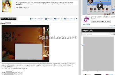 fake-perfil-orkut