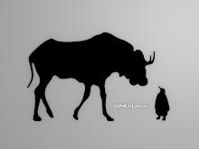 tesla GNU