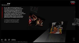 ipub.ca.cx, jean julien guyot, audi TT, infopub.blogspot.com,