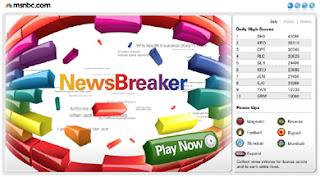 ipub, blog, pub, arkanoid, macplus, msnbc, jean julien guyot, infopub.blogspot.com, ipub.ca.cx