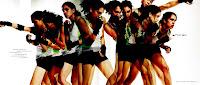 nike women, pub, blog, jean julien guyot, ipub.ca.cx, infopub.blogspot.com