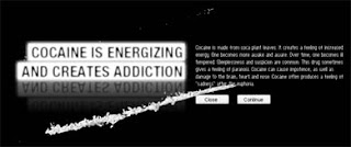 ipub.ca.cx, infopub,blogspot.com, jean julien guyot, anti-drogue,try drugs