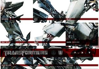 ipub.ca.cx, jean julien guyot, infopub.blogspot.com, transformers
