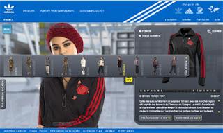 adidas, site, world, ipub.ca.cx, jean julien guyot, infopub.blogspot.com