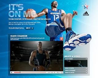 jean julien guyot, adidas, ipub, blog, strategy, ipub.ca.cx, infopub.blogspot.com