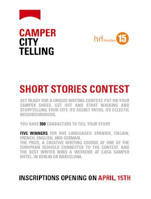 jean julien guyot, ipub, camper, story telling, infopub.blogspot.com, ipbu.ca.cx