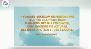 voyages sncf, jean julien guyot, blog, pub, ipub, infopub.blogspot.com, ipub.ca.cx