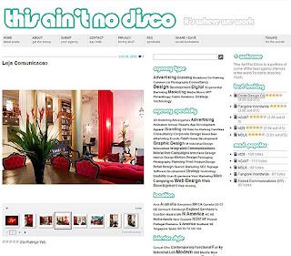 design, agences, blog, pub, jean julien guyot, infopub.blogspot.com, ipub.ca.cx