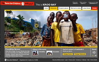 kroo bay, save the children, jean julien guyot, blog, pub, infopub.blogspot.com, ipub.ca.cx