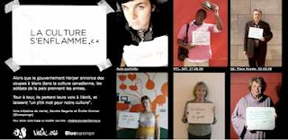 la culture s'enflamme, jean julien guyot, blog pub, infopub.blogspot.com, ipub.ca.cx