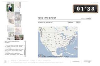 dentyne, facetime, jean julien guyot, infopub.blogspot.com, ipub.ca.cx