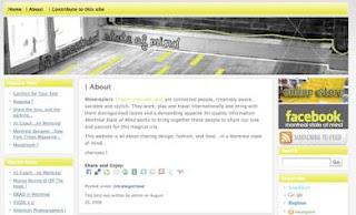 montreal state of mind, jean julien guyot, infopub.blogspot.com, ipub.ca.cx
