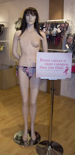 breast cancer, jean julien guyot, infopub.blogspot.com, ipub.ca.cx