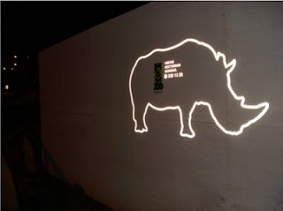 medellin zoo, jean julien guyot, infopub.blogspot.com, ipub.ca.cx, street marketing