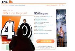 ing, online, jean julien guyot, ipub, blog, strategy, marketer, infopub.blogspot.com, ipub.ca.cx, montreal