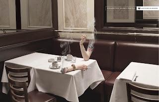 anti tabac, jean julien Guyot, blog, ipub, infopub.blogspot.com, ipub.ca.cx