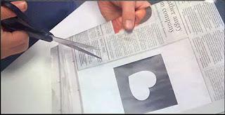 augmented reality, jean julien guyot, strategy, ipub, infopub.blogspot.com, ipub, ipub.ca.cx