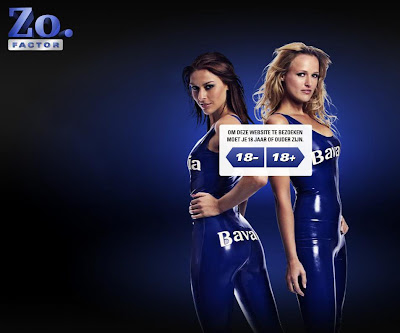 bavaria, city racing, jean julien guyot, grid girls, beer, strategy, blog, infopub.blogspot.com, ipub.ca.cx, ipub