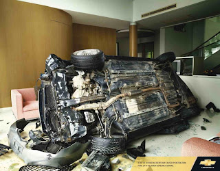 chevrolet, text messaging, accident, jean julien guyot, ipub, blog, strategy, infopub.blogspot.com, ipub.ca.cx