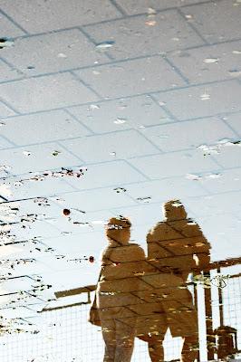 varial studio, Cedric Houin, LUX, ipub, jean julien guyot, infopub.blogspot.com, ipub.ca.cx