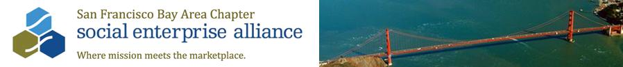 Social Enterprise Alliance San Francisco Bay Area Chapter