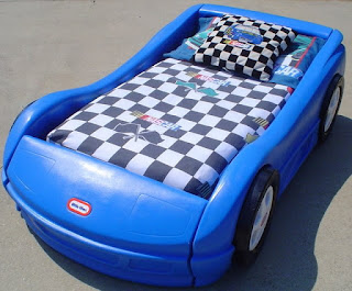 race car bed little tikes toddler bed 50