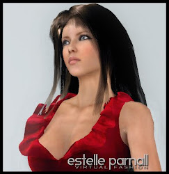 Email Estelle Parnall Designs