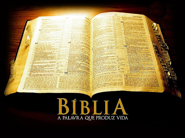 http://3.bp.blogspot.com/_O0-CEffp_0M/SsskKrh_pEI/AAAAAAAAA8s/BUoKxEdc3_A/s400/wallpaper-biblia2+c%C3%B3pia.jpg