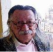 Biografía de Joseph Weizenbaum [Informática - Ciencias - Alemania]
