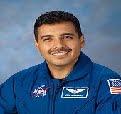 Biografía de José M. Hernández [Astronauta - Espacio - NASA]