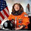 Biografía de Lisa Nowak [Astronauta - Espacio - NASA]